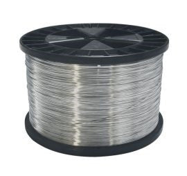 Frame Wire Spool, 5lb (2.27kg)