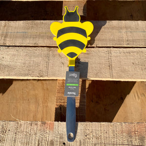 Bumble Bee Turner