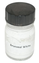Brunseal White, 15 ml - Bee Equipment