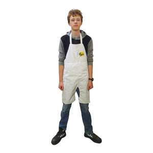 Apron, handy for the messy bits in a beekeepers life!