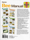 The Complete Step-by-step Guide to Keeping Bees