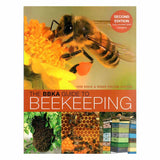 BBKA Guide to Beekeeping 2nd Edition - Bee Equipment