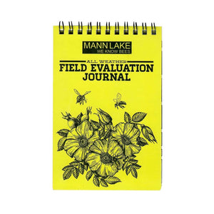 Field Evaluation Journal