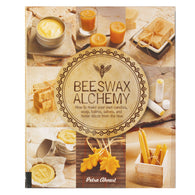 Beeswax Alchemy - Bee Equipment