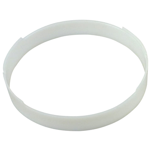 Ross Round Section Rings, 100 Pack