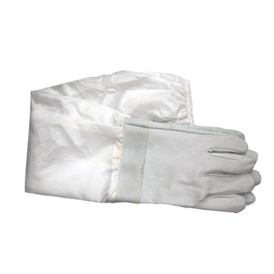 Heavy Duty Goatskin Gloves