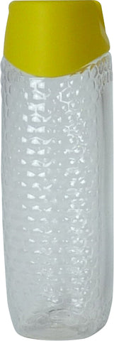 Honey Comb Squeeze Bottle 12 pack