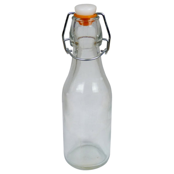 550 ml Swing Bottle, 24 pack - Bee Equipment