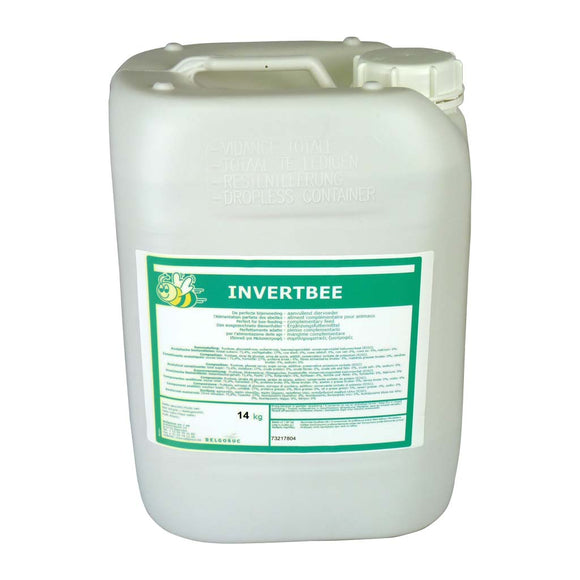 Invertbee 14kg