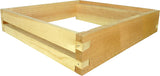 "14"" X 12"" Eke, Flat, Pine - Bee Equipment"
