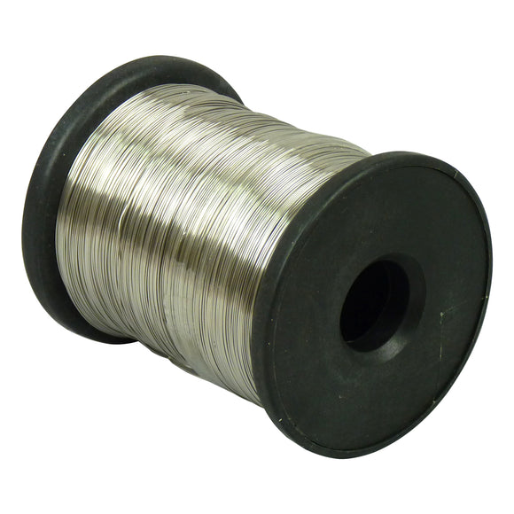 Frame Wire Spool, 500g