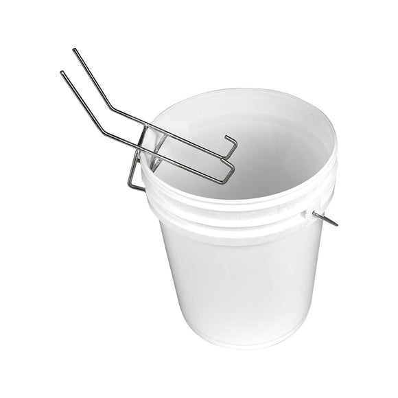Bucket Perch (20 litre bucket)