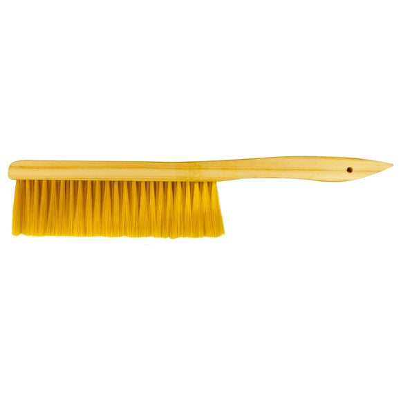 Bee Brush - Bee Equipment
