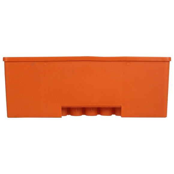 Battery Box Queen Shipping Carton - Bee Equipment