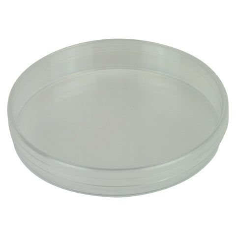 Petri Dishallow Round, 90 X 14 mm
