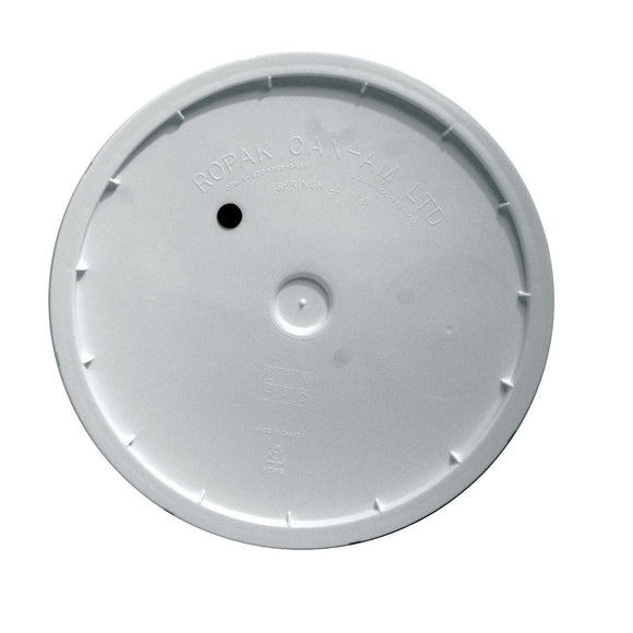 Plastic Lid for Fermenting Bucket