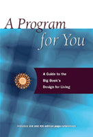 Program for You (A)