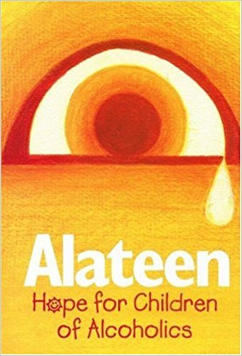 Alateen - Hope for Children of Alcoholics