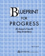 Blueprint for Progress (Rev.)