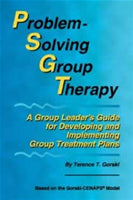 Problem Solving Group Therapy - Leader
