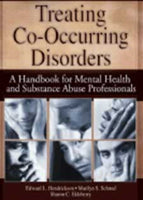 Treating Co-Occuring Disorders