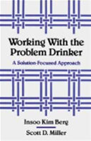 Working with Problem Drinker