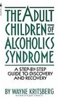ACOA Syndrome - Step by Step
