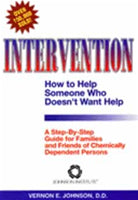 Intervention: How to Help Someone That Doesn't Want Help