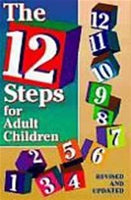 12 Steps for Adult Children