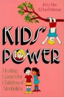 Kids' Power - Moe