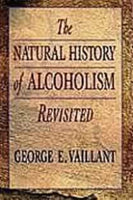 Natural History of Alcoholism Revisited