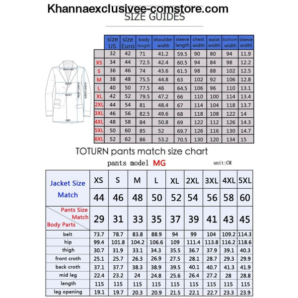 New Double Breasted Suits Mens Wedding Suits sets 2 pieces Men Costume Marriage Slim Fit Suit - New Double Breasted Suits Mens Wedding Suits