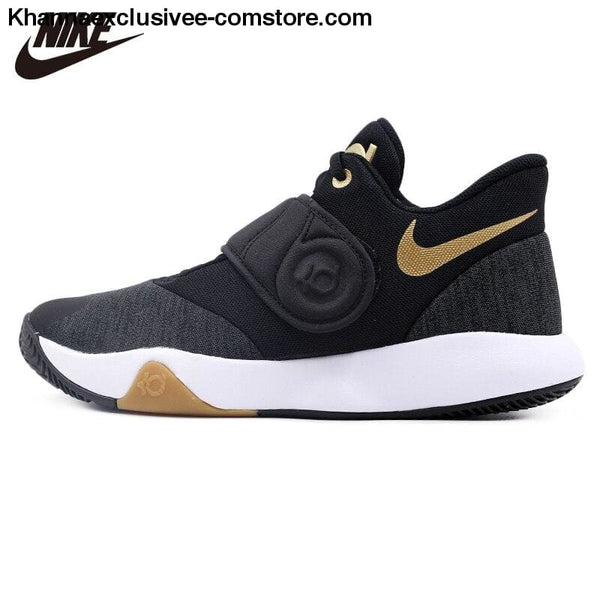 Original Nike Mens KD TREY 5 VI EP Shoe Running Classic Sports Sneakers - Original Nike Mens KD TREY 5 VI EP Shoe Running Classic Sports
