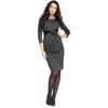9Fashion Dacja Maternity Dress