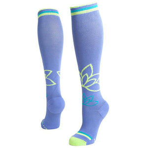 Compression  Socks - Om