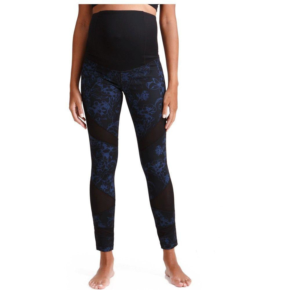 Ingrid & Isabel Printed Legging