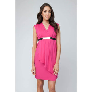 Ripe Maternity Katerina Dress