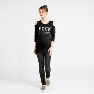 Rock this Bump Shirt