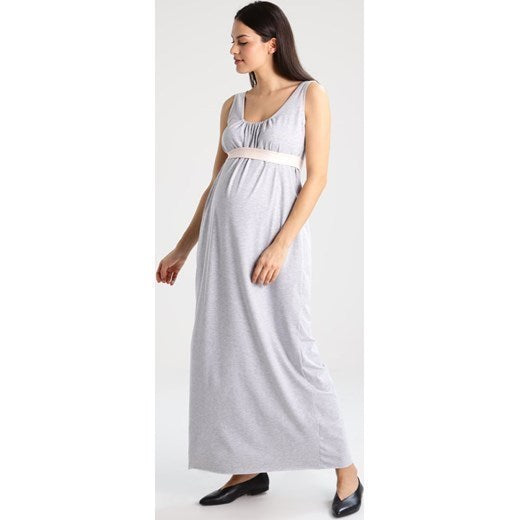 9Fashion Leri Maxi Dress