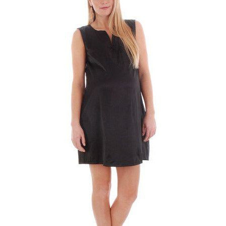 Everly Grey Keating Dress