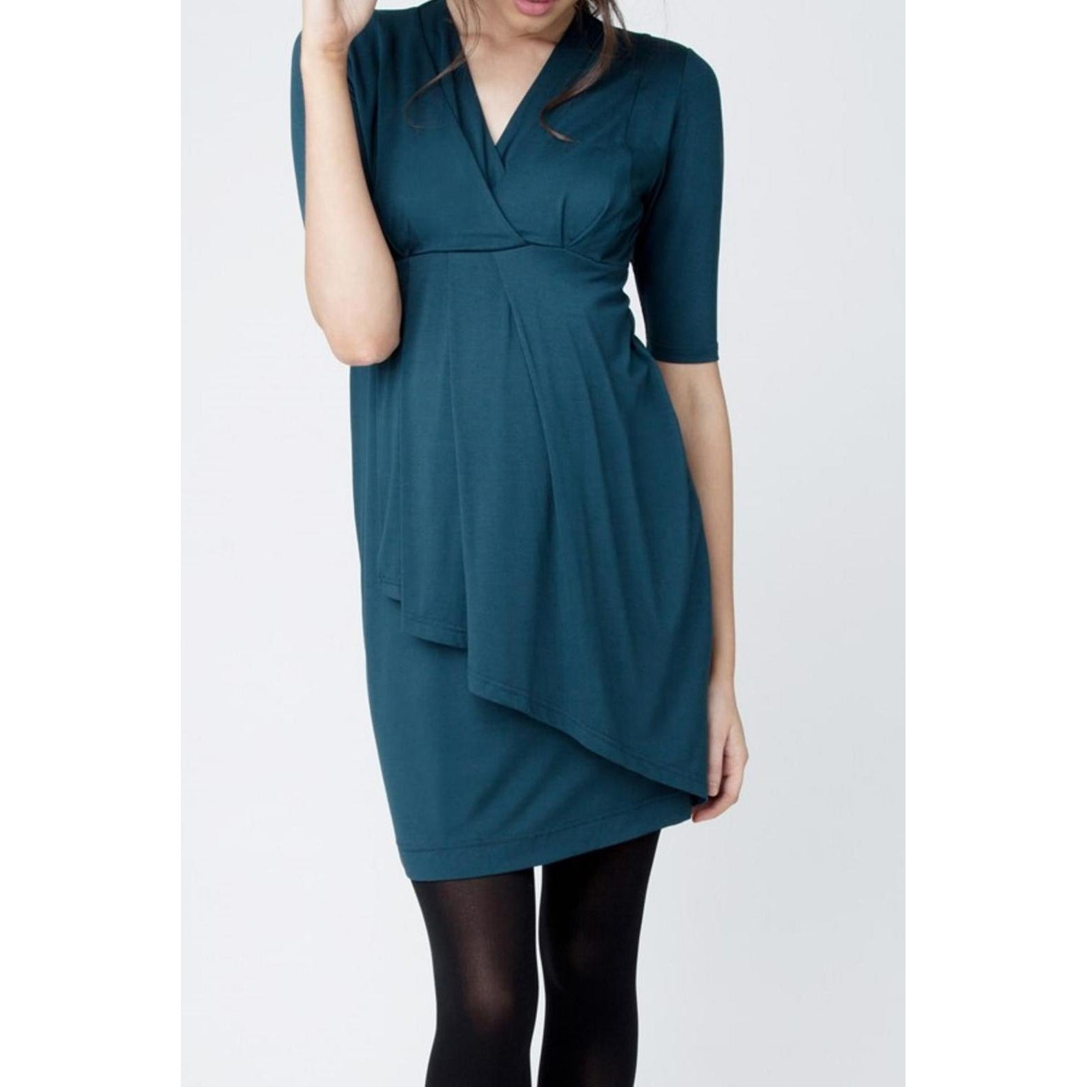 Ripe Maternity Katerina Nursing Dress