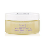 Sugar Skin Perfecting Scrub