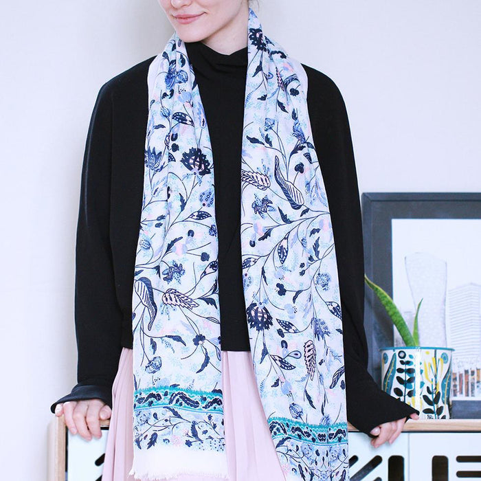 flower-jungle-scarf