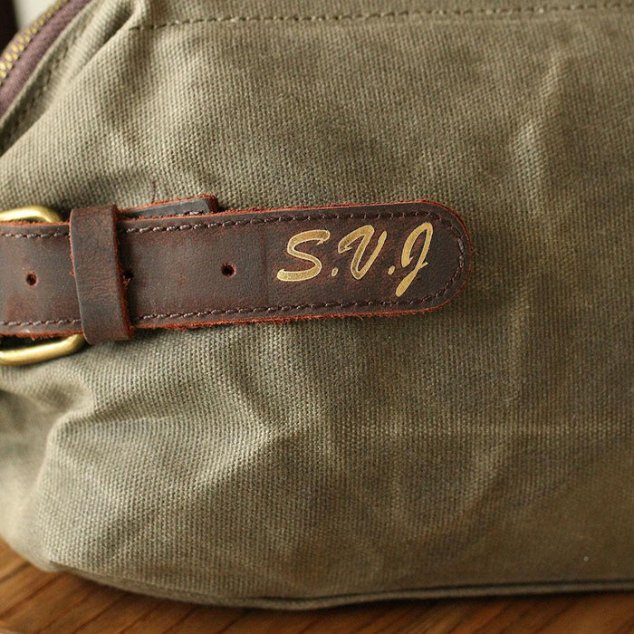 men-s-waxed-leather-canvas-wash-bag