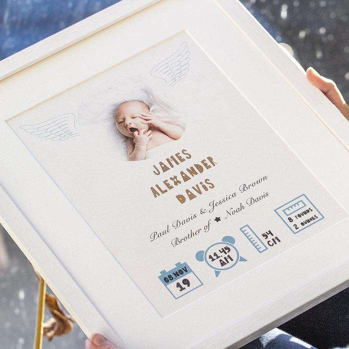personalised-newborn-photo-keepsake-print
