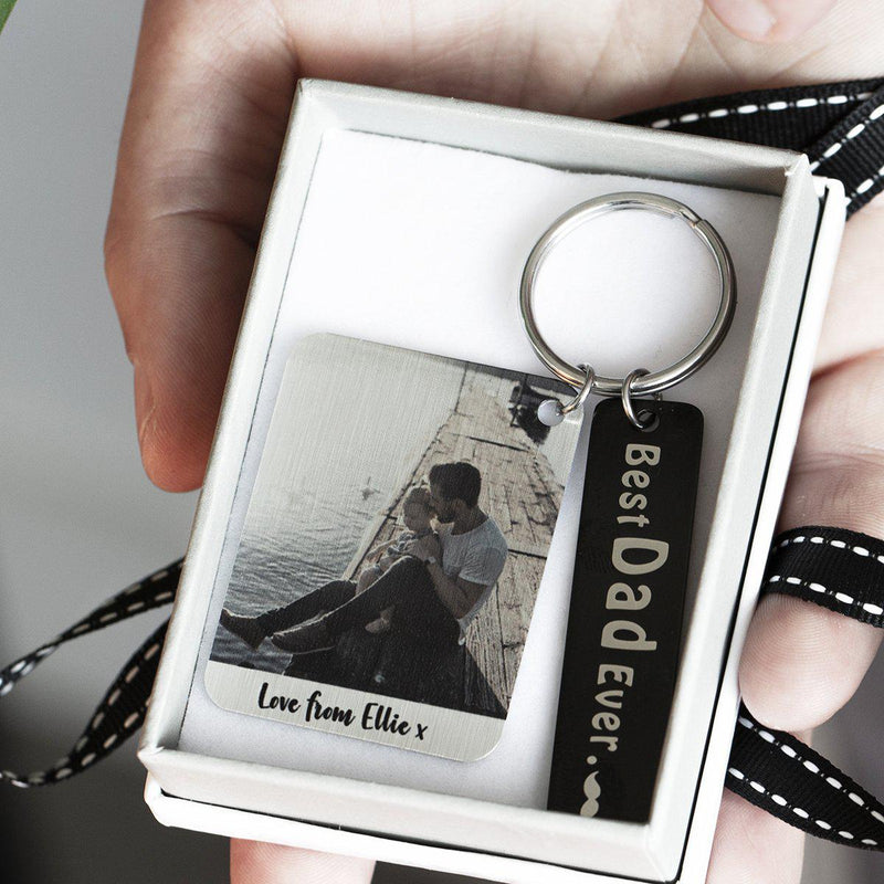 the-greatest-dads-keyring