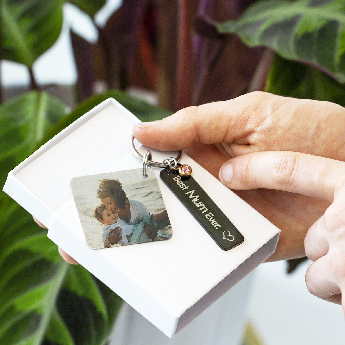 the-worlds-best-mum-keyring-with-photo-plate