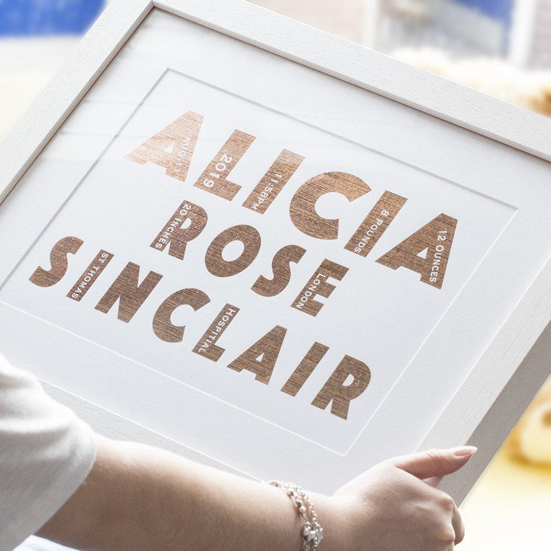 personalised-newborn-typography-print