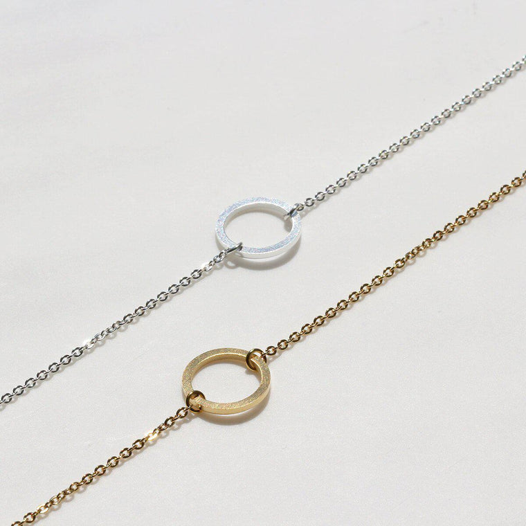 infinite-circle-necklace