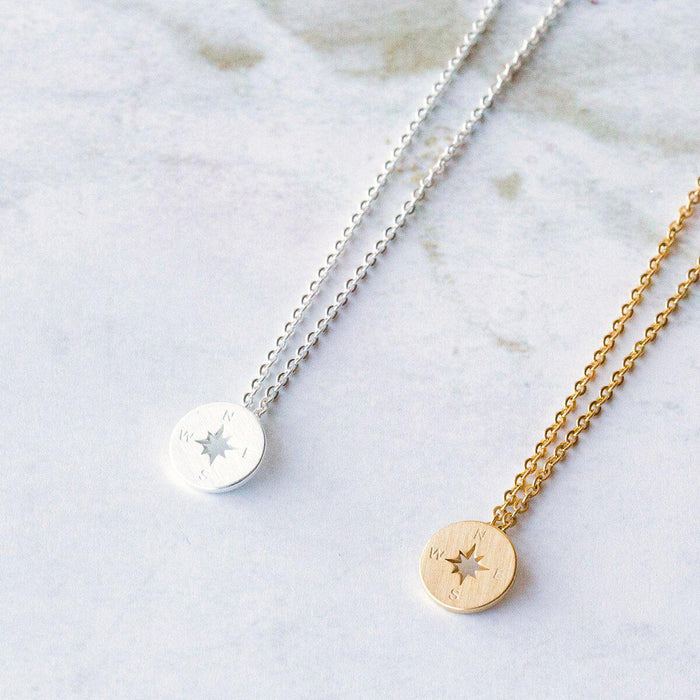 find-your-way-compass-necklace
